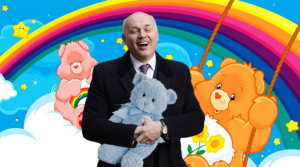 ian-duncan-smith-teddy-bear
