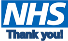 NHS-thank-you3