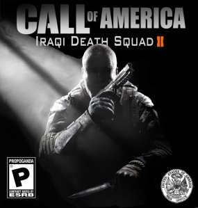 call_of_america__iraqi_death_squad_ii_by_lackingincharm-d673xyk