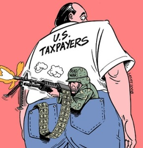 Iraq_war_cost_to_US_taxpayers